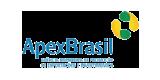 logo_apexbrasil_site