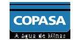 logo_copasa_site