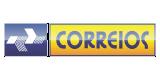 logo_correios_site