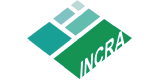 logo_incra_site