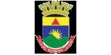 logo_pbh_site