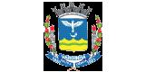 logo_pmv_site
