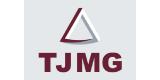 logo_tjmg_site